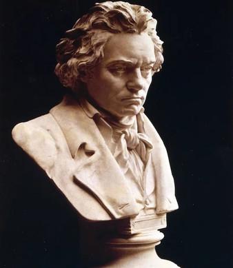 Heroes and Shipwrecks:  Beethoven and Ayn Rand