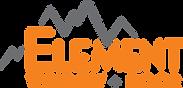 element-orangegrey_1.png