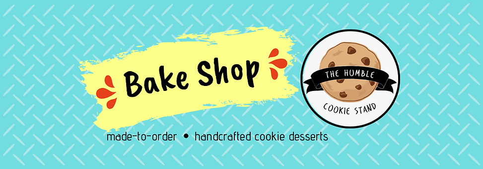Copy of Bake Shop.png