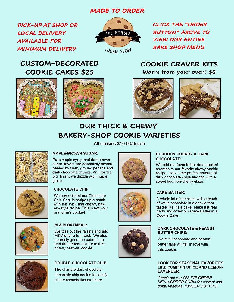 Bakery-Shop Menu.1-31-21.jpg