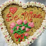 Heart-shape cake.jpg