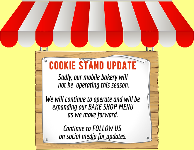cookie stand update.png