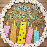 CookieCake.CandlesImage.jpg