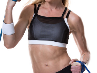 How to Make Your Workouts More Efficient