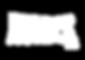 Munter Film_logo liten versjon.png