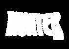 Munter Film_logo_01_neg.png