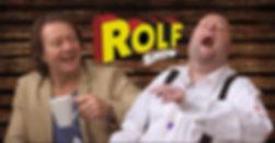 Charter-Svein | Rolfshow 2