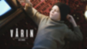 Munter Film - Vårin