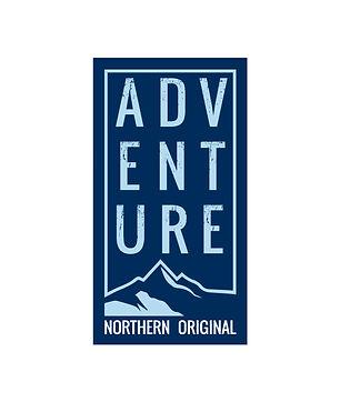 Adventure_Sticker.jpg
