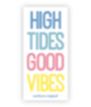 HighTides_Sticker_2.jpg