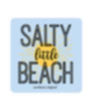 SaltyLittleBeach_Sticker_2.jpg