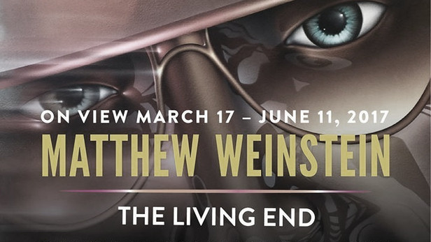 The Living End   (anti) interactive video installation