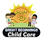 Bright+Beginnings+Logo.png