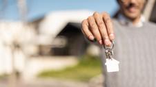 Caixa vai oferecer mais R$ 43 bilhões em crédito imobiliário