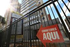 Ranking dos aluguéis: veja os bairros mais caros e mais baratos de Porto Alegre em outubro