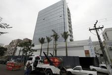Bairro Santana tem maior preço de imóvel comercial à venda em Porto Alegre