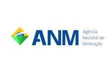 Sindimóveis-Rs informa: ANM publica Edital Chamamento Público