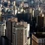 Caixa anuncia nova taxa de juros em crédito imobiliário com imóvel de garantia