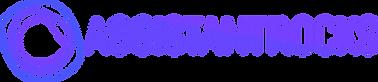 Logo Assistant.png