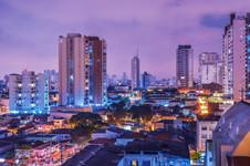 Brasileiros preferem pagar mais em imóveis para terem conforto e espaço
