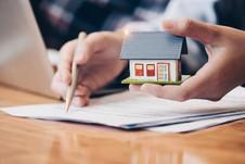 Sobra dinheiro no crédito imobiliário e setor faz oferta para convencer cliente
