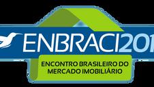 5 e 6 de outubro - Brasília sedia o maior encontro do Mercado Imobiliário do país