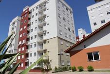 Porto Alegre tem leve alta nos preços de imóveis à venda em outubro