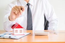 Aluguel de imóvel já rende mais do que o dobro da renda fixa