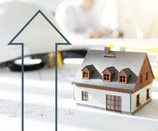 Financiamento imobiliário cresce 74,7% em agosto de 2020, diz associação