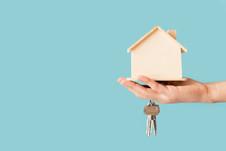 CAIXA anuncia resultados, novas medidas do crédito imobiliário e o 1º Feirão Digital da Casa Própria