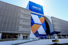 Financiamento imobiliário da Caixa Econômica prevê crescimento histórico