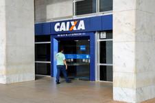 O que mudou no financiamento de imóveis da Caixa