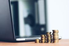 FGTS: saques para aquisição de imóveis somam R$ 820 mi