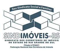 Logomarca-Sindimoveis-rs-site.png