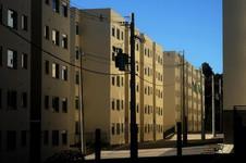 Minha Casa Minha Vida: Caixa Econômica Federal aumenta valor de imóveis financiados