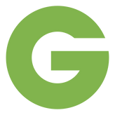 159_Groupon_logo_logos-512.png