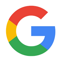 kisspng-google-logo-5b02bbe1d5c6e0_edite