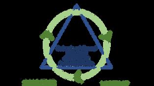 Les mécanismes relationnels à travers le triangle de Karpman