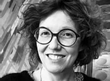 Sandrine Pivet.webp