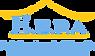 logo-Eepa.png