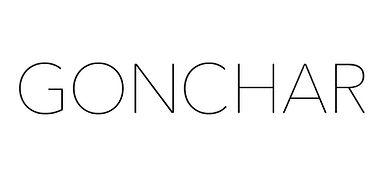 Logo gonchar jpg.jpg