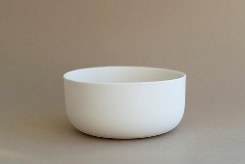 Gonchar Porcelain bowl