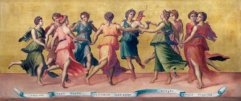 Baldassare_Peruzzi_-_Dance_of_Apollo_and