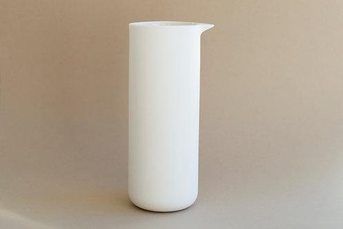 Gonchar Porcelain water jug