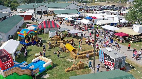 Flat-Rock-Creek-Fest-1.jpg