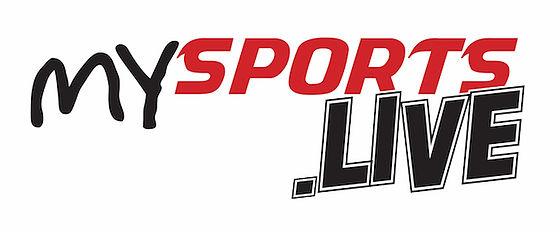 WMYW-My-Sports.LIVE2_.jpg