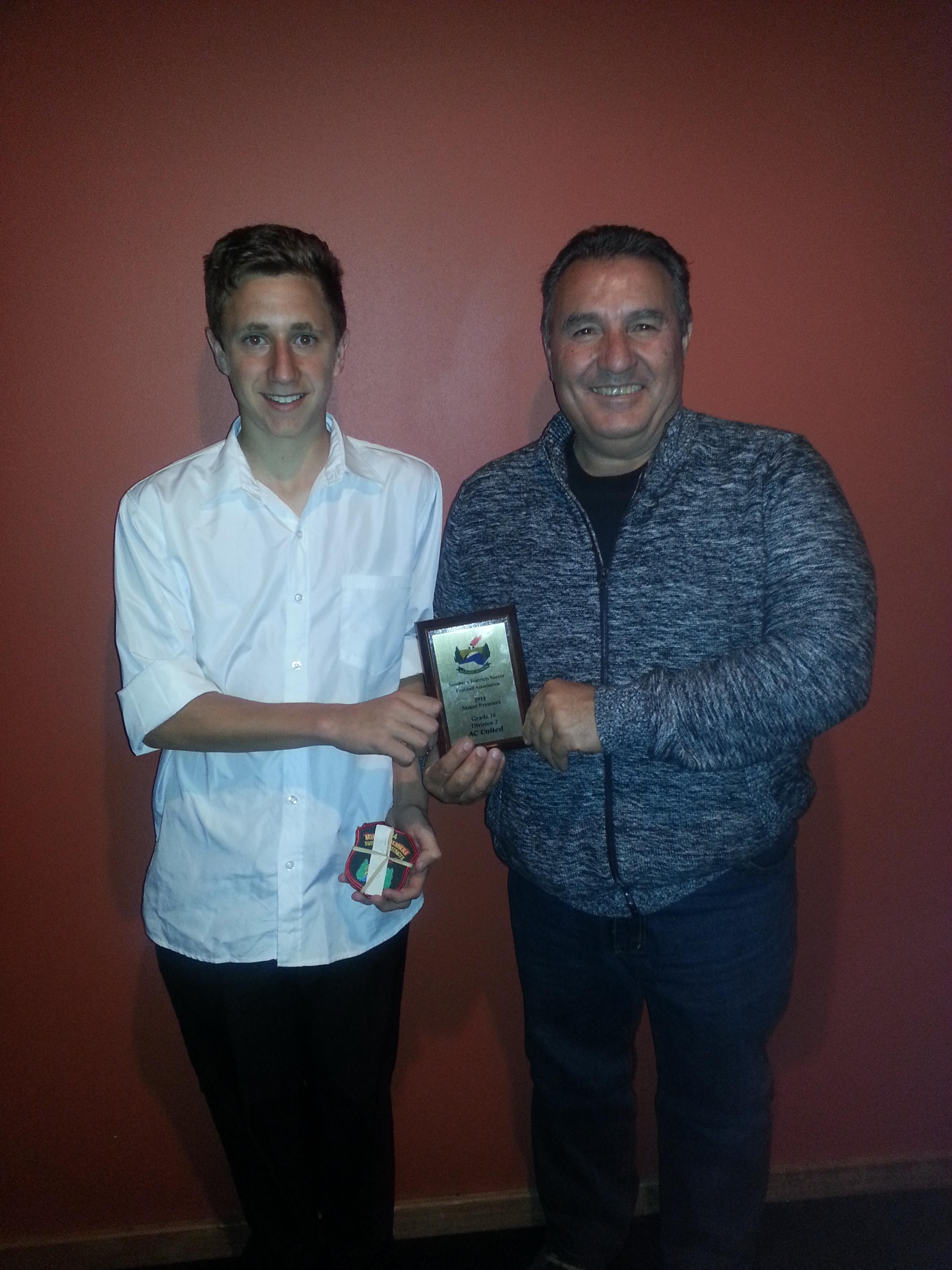 Jack_and_Joe_U16_Div2_winners.jpg