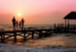 Family-on-a-dock-1-e1517353892244.png