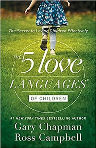 the 5 love languages images.jpg