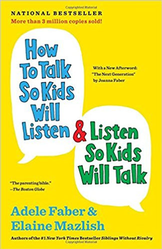 How to talk so kids will listen image.jp